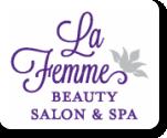 La Femme Beauty Salon